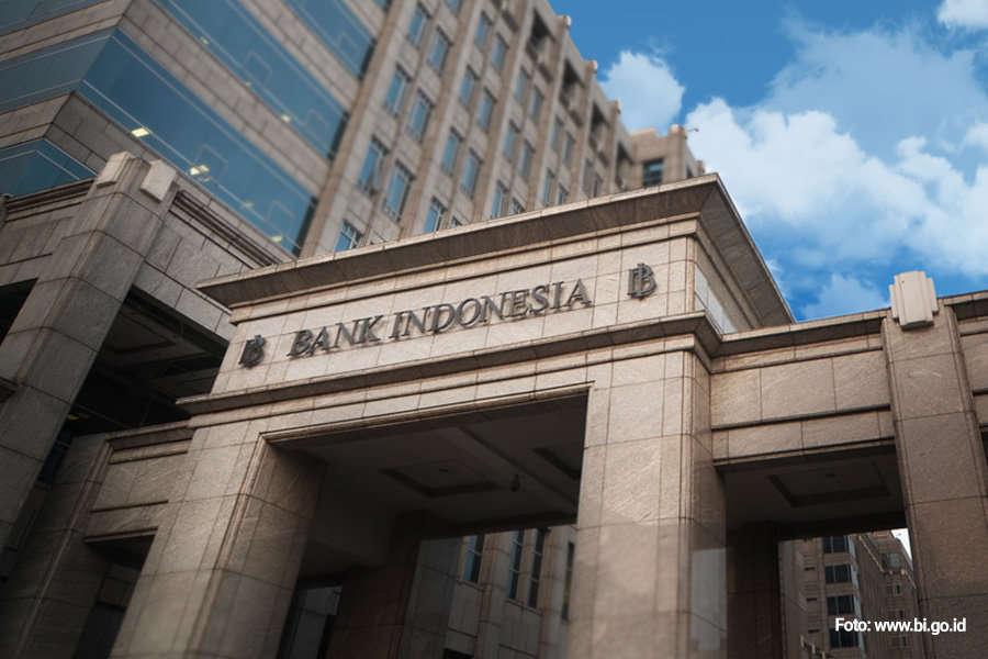 Bank Indoesia