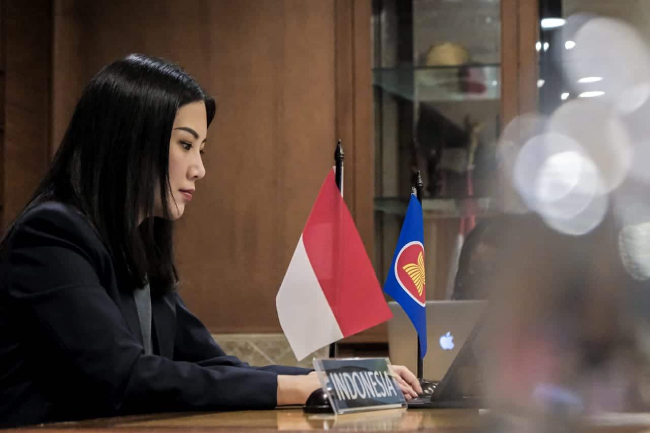 ASEAN Sepakati Tujuh Upaya Kerja Sama Bidang Pariwisata di Tengah Pandemi Covid-19