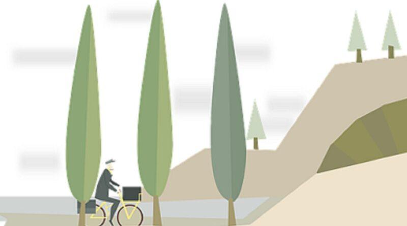 5 Manfaat Bersepeda Bagi Kesehatan Tubuh, Cegah Insomnia