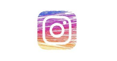5 Tips Berjualan di Instagram Agar Cepat Laku