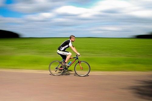 Kemenhub Tidak Menyusun Regulasi Pajak Sepeda