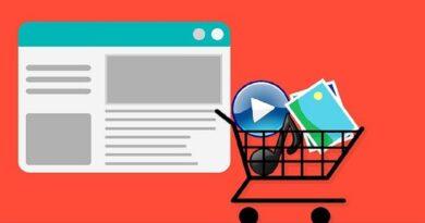 5 Situs Edit Video Online Gratis, Gaperlu PC Gaming!