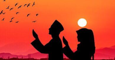 Makna Idul Adha Bagi Umat Manusia yang Perlu Diketahui