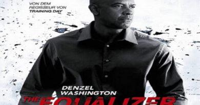 Sinopsis Film The Equalizer, Kisah Mantan Agen Pemerintah