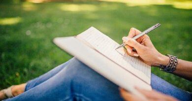 Pengertian Teks Prosedur Beserta Contoh, Ciri, dan Struktur