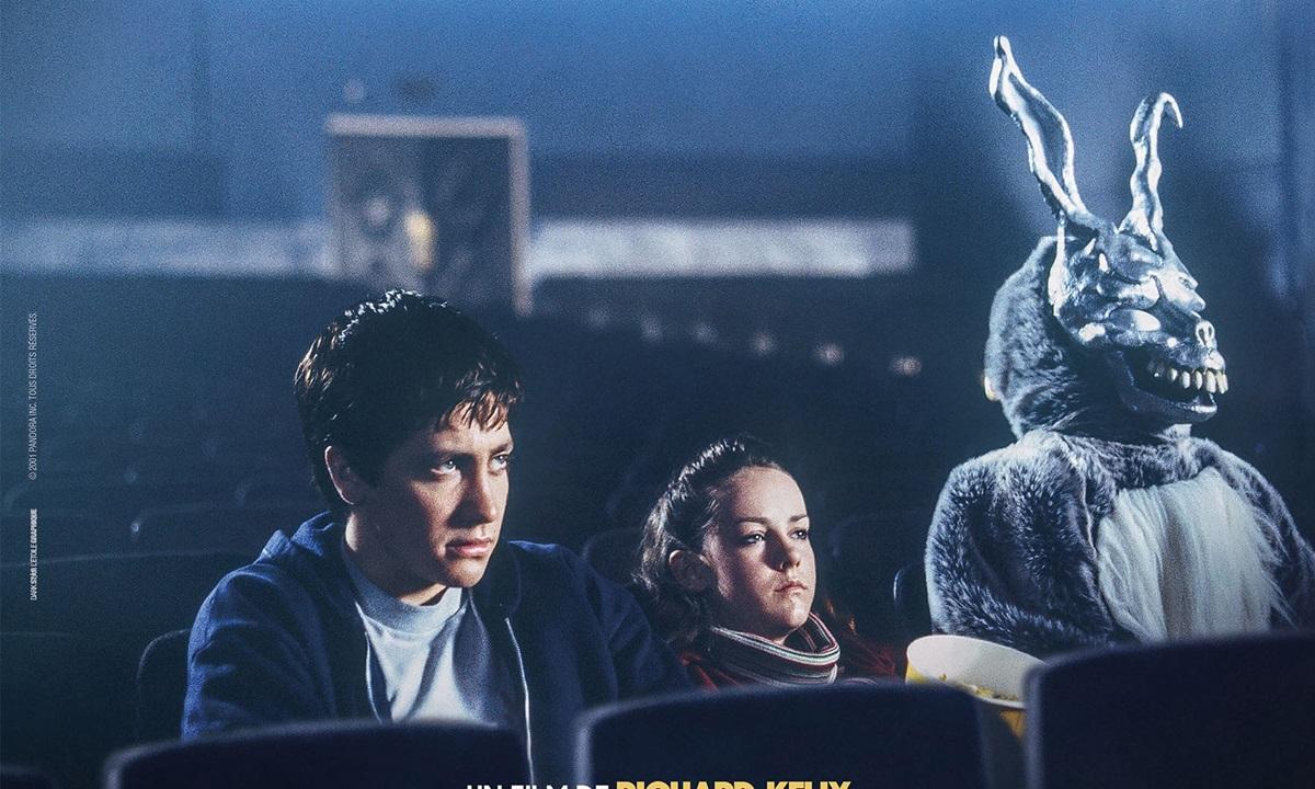 15 Rekomendasi Film Psikopat Terbaik yang Harus Ditonton !