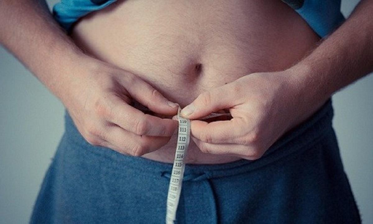 10 Cara Diet Alami dan Sehat Untuk Turunkan Berat Badan