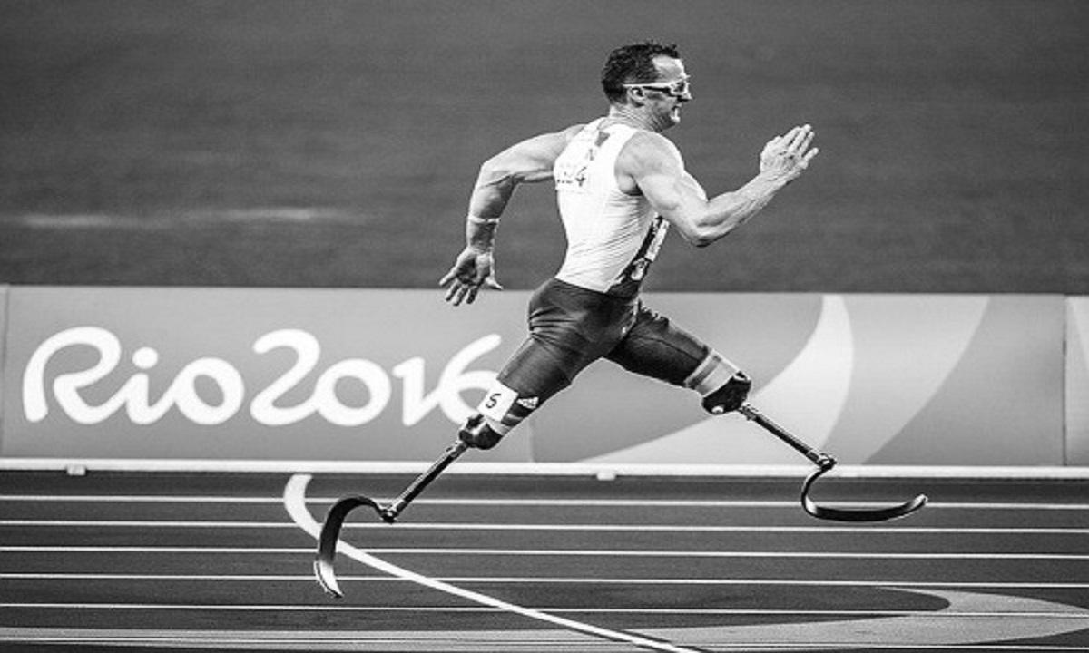 Pengertian Olahraga Menurut Para Ahli, Tujuan, Manfaat, Jenis