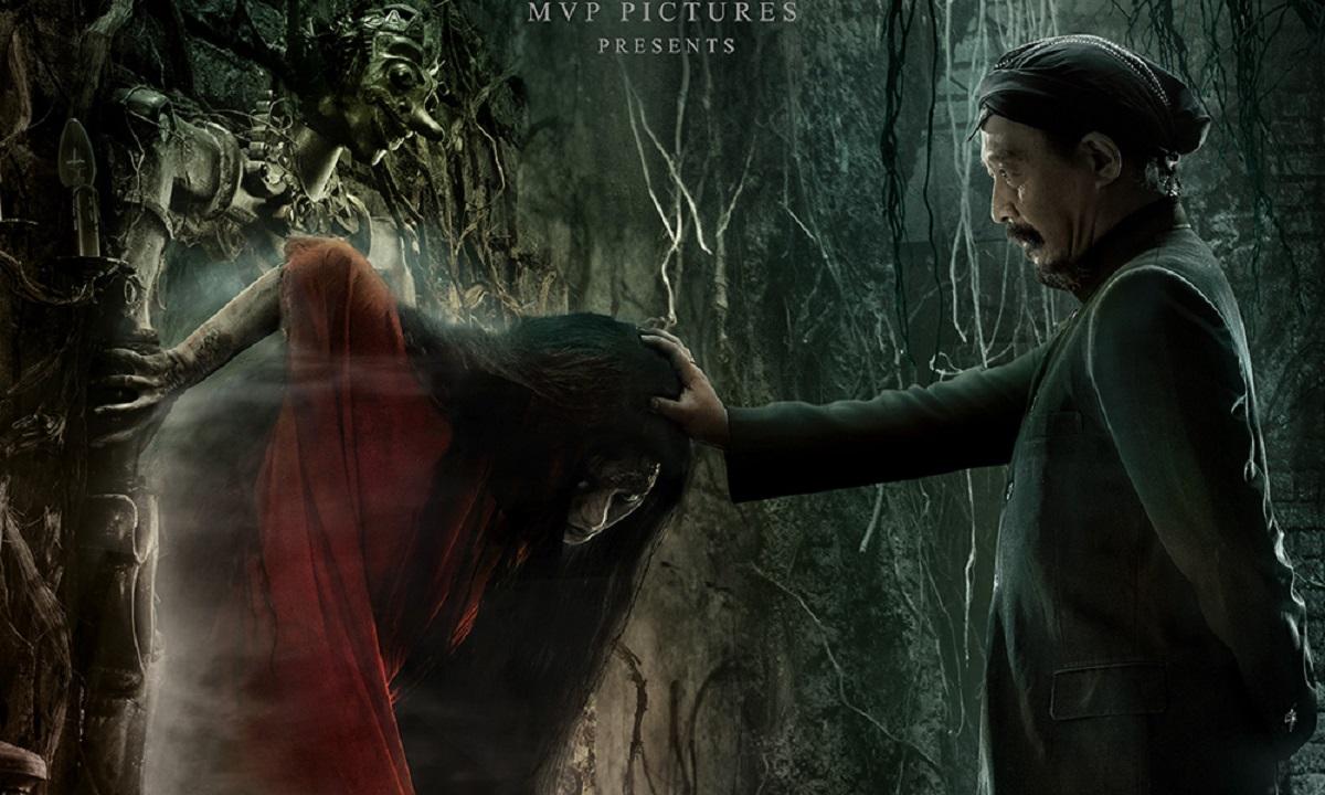 8 Film Horor Indonesia yang Rilis di Tahun 2020