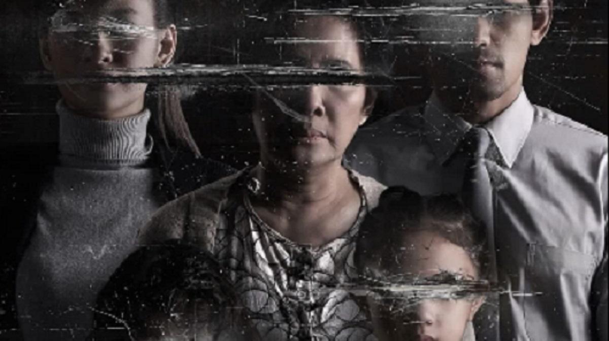 5 Rekomendasi Film Horor Indonesia Terpopuler Januari 2021
