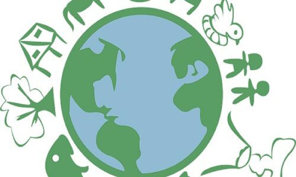 Ekosistem : Pengertian, Komponen, Jenis dan Contoh