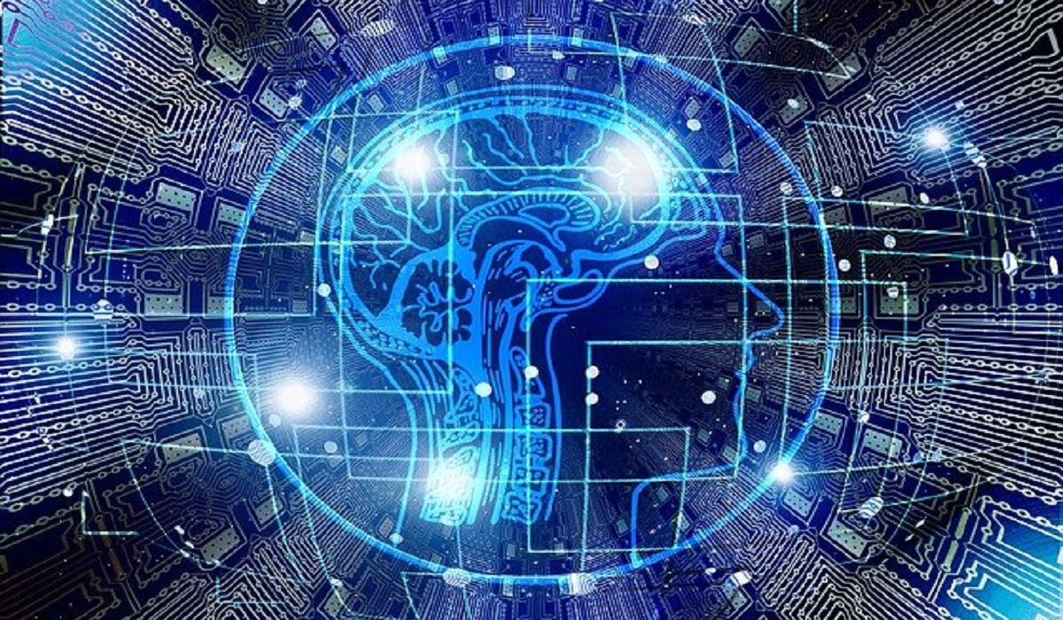 Ilmu Pengetahuan dan Teknologi IPTEK Pengertian, Dampak, DLL