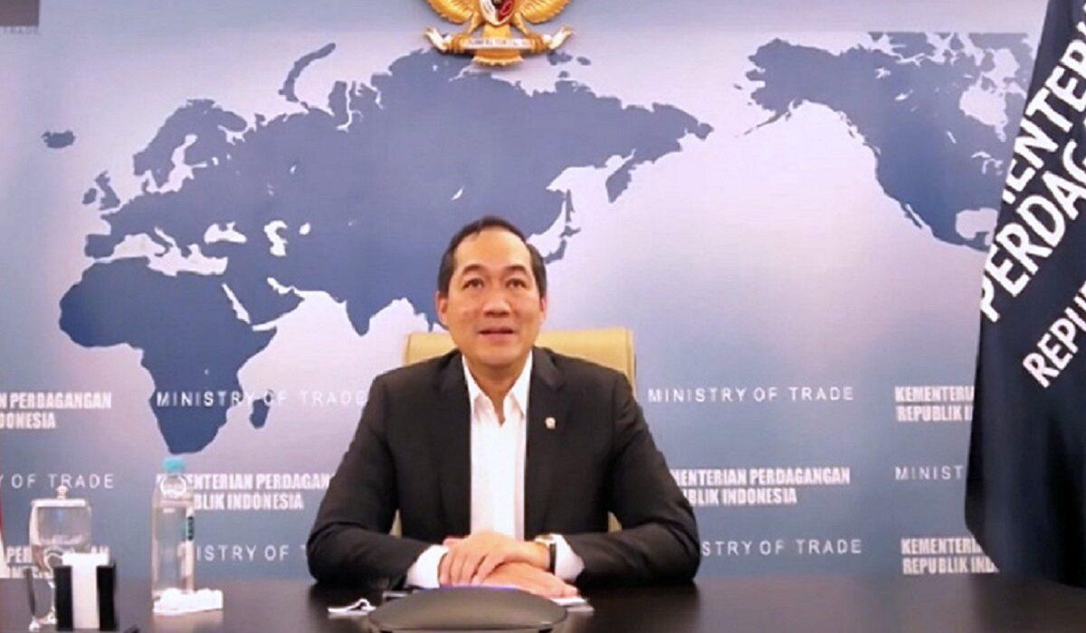 Indonesia Tak Gentar dengan Gugatan Uni Eropa