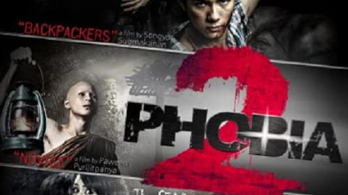 Phobia2