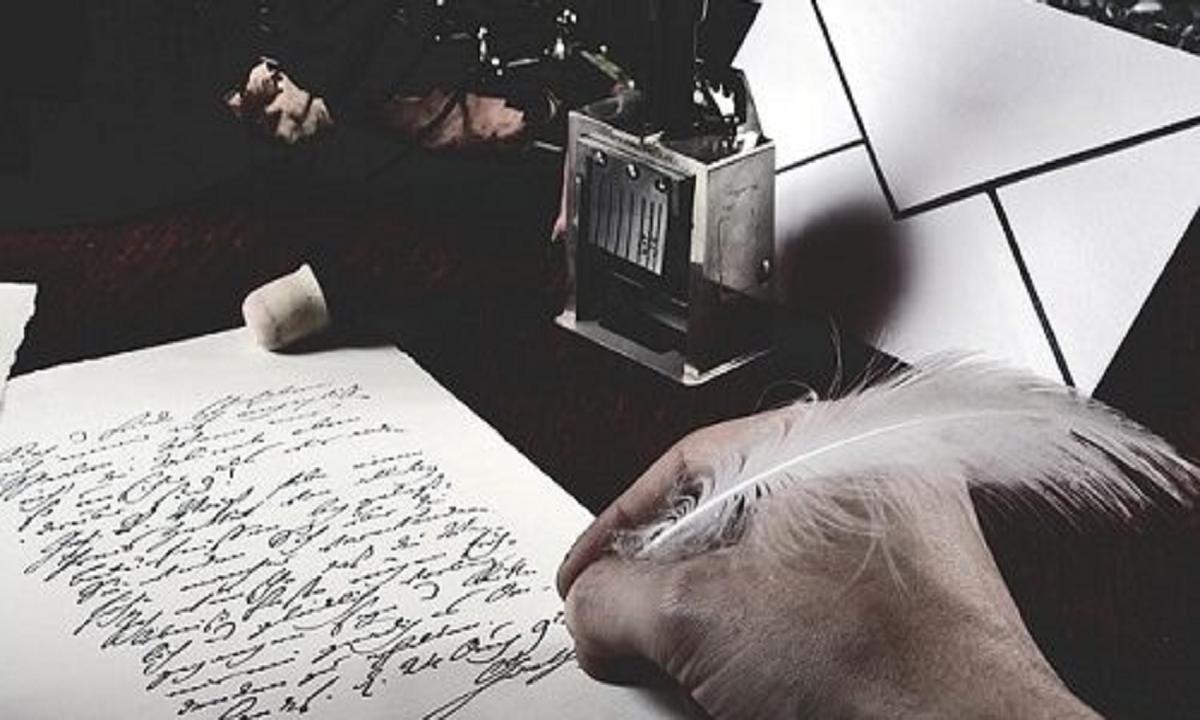 Puisi : Pengertian, Ciri, Unsur, Jenis, dan Cara Membaca