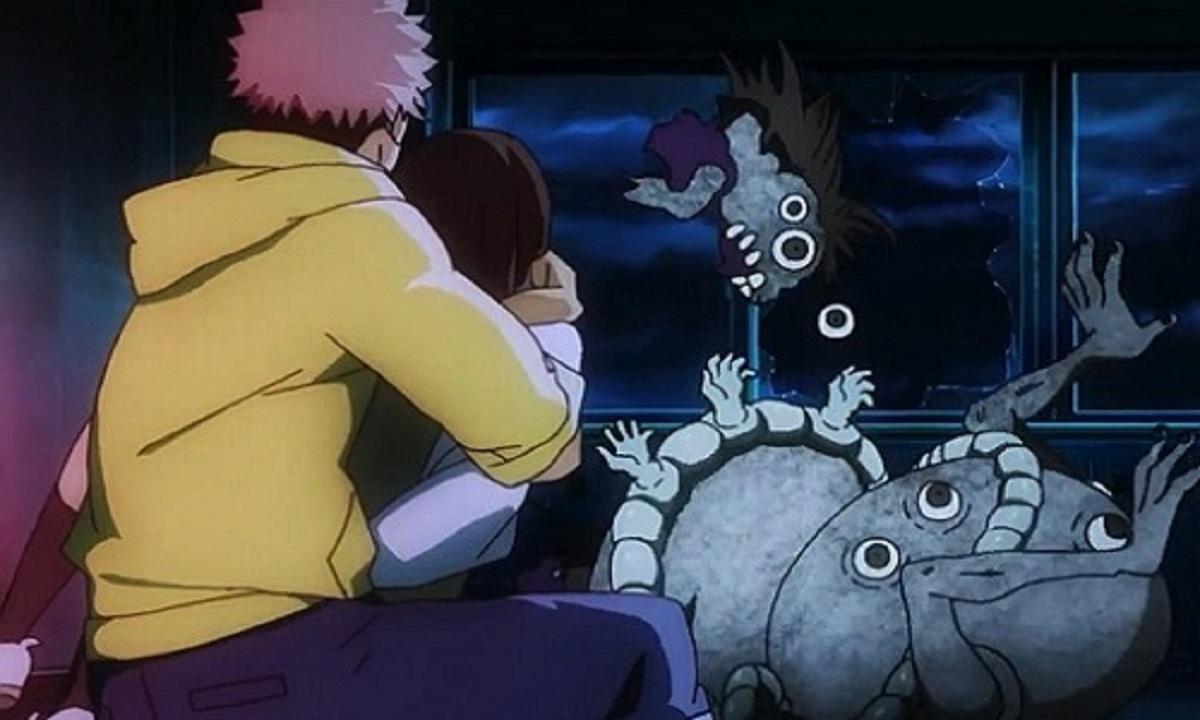 10 Rekomendasi Anime Yang Wajib Kalian Tonton