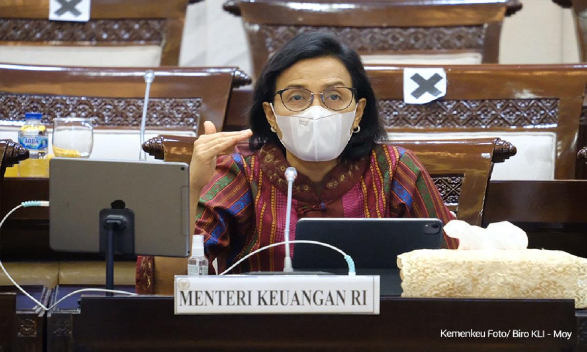 Indonesia Berpotensi Jadi Pemain Utama Industri Baterai