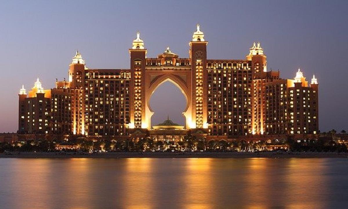 Klasifikasi atau Kategori Hotel yang Wajib Kalian Ketahui