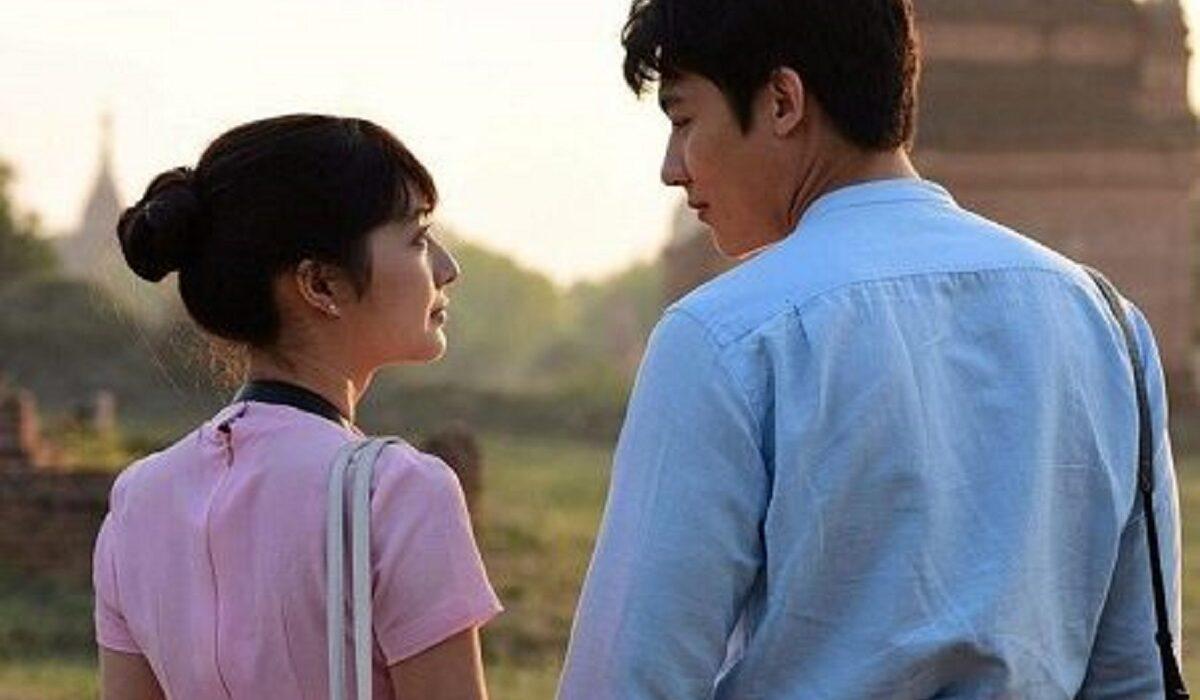 Rekomendasi Drama Romantis Thailand