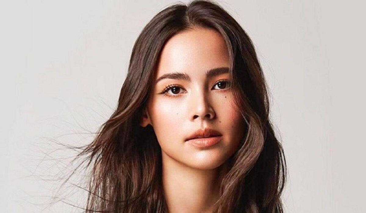 10 Wanita Tercantik di Dunia Tahun 2020