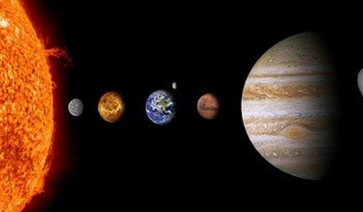 Berikut 6 Akibat Rotasi Bumi yang Perlu Kalian Ketahui
