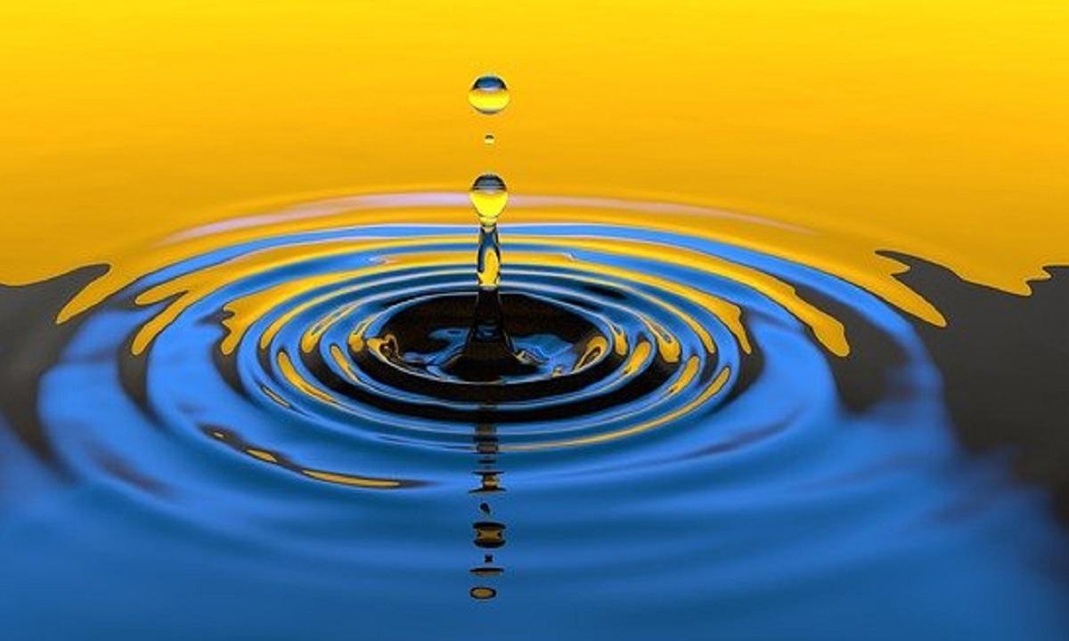 Cara Menghemat Air yang Mudah Untuk Dilakukan