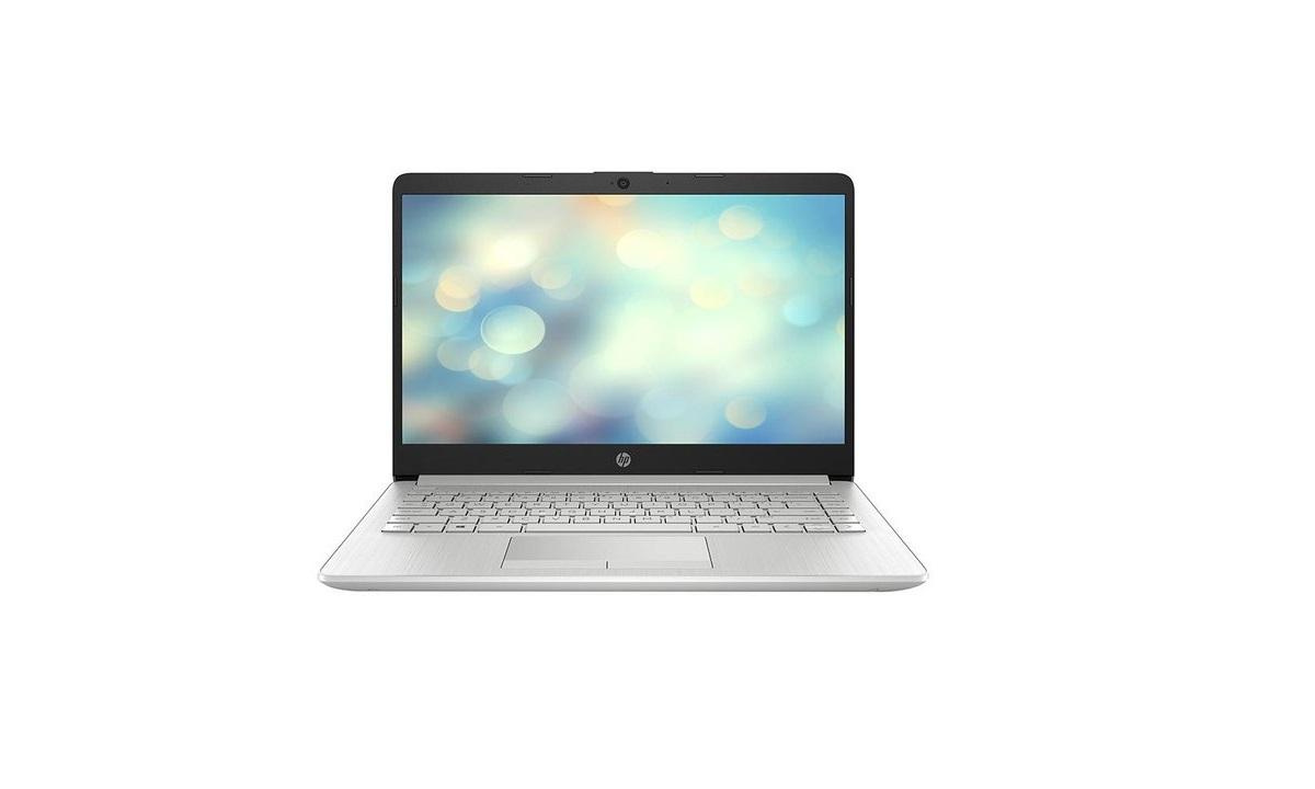 6 Laptop Gaming 3 Jutaan Terbaik 2020