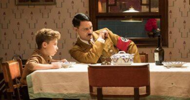 10 Rekomendasi Film Perang Terbaik & Wajib Ditonton !