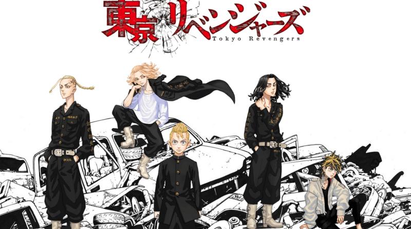 10 Rekomendasi Anime Spring Terbaru di Tahun 2021