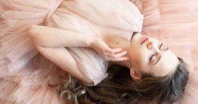 5 Cara Memutihkan Wajah dan Kulit Secara Alami