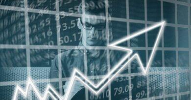 Apa Itu Pasar Modal? Berikut Penjelasan Lengkapnya!