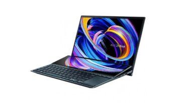Daftar Laptop ASUS Terbaru 2021 Beserta Harga & Spesifikasi