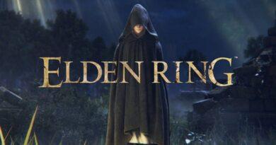 Game Elden Ring Akhirnya Akan Dirilis Bandai Namco