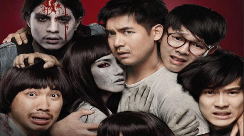 Harus Nonton! 10 Film Horor Thailand Terbaik Sepanjang Masa