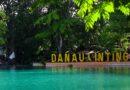 Keindahan Danau Linting dan Kisah Mistis yang Masih Melekat