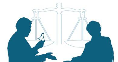 Pengertian Debat, Tujuan, Manfaat Hingga Strukturnya
