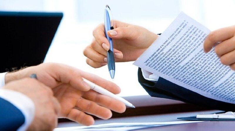 Pengertian Proposal, Tujuan, Jenis, dan Struktur