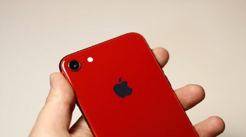 10 Tips Beli iPhone Bekas yang Wajib Kalian Perhatikan