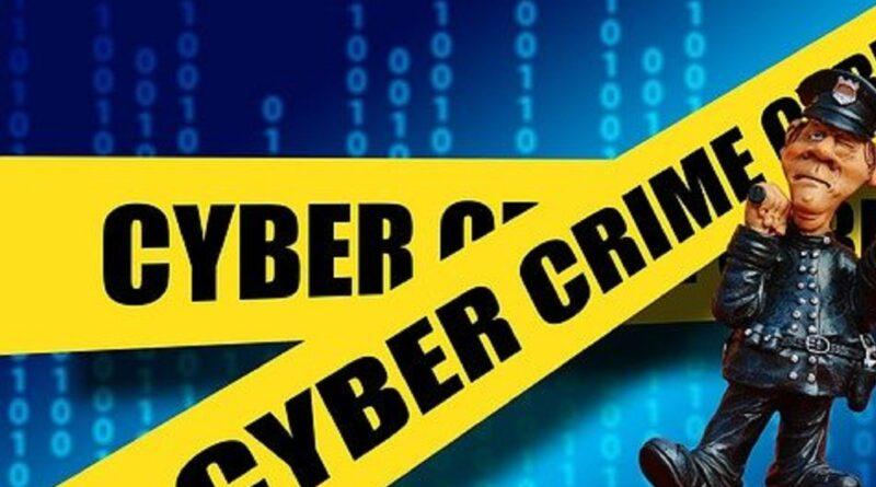 Apa yang Dimaksud Cyber Crime ? Berikut Penjelasannya