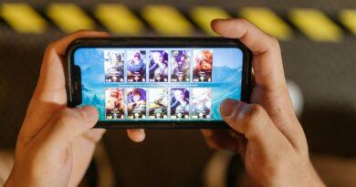 Daftar Hero Mobile Legends Untuk Ranked 2021 Terbaik