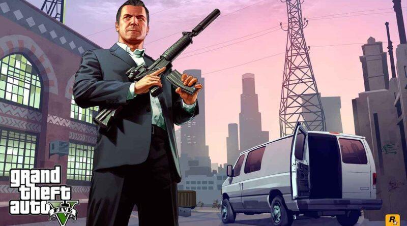 Kode Cheat GTA 5 Xbox 360 Lengkap Tahun 2021