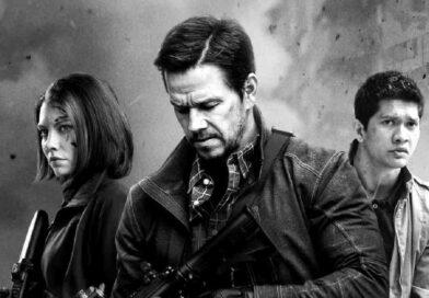 Sinopsis Film Mile 22 (2018), Polisi Berkhianat Pada Negara!