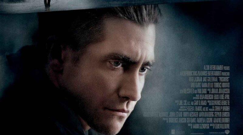 Sinopsis Film Prisoners (2013), Pencarian Berujung Petaka!